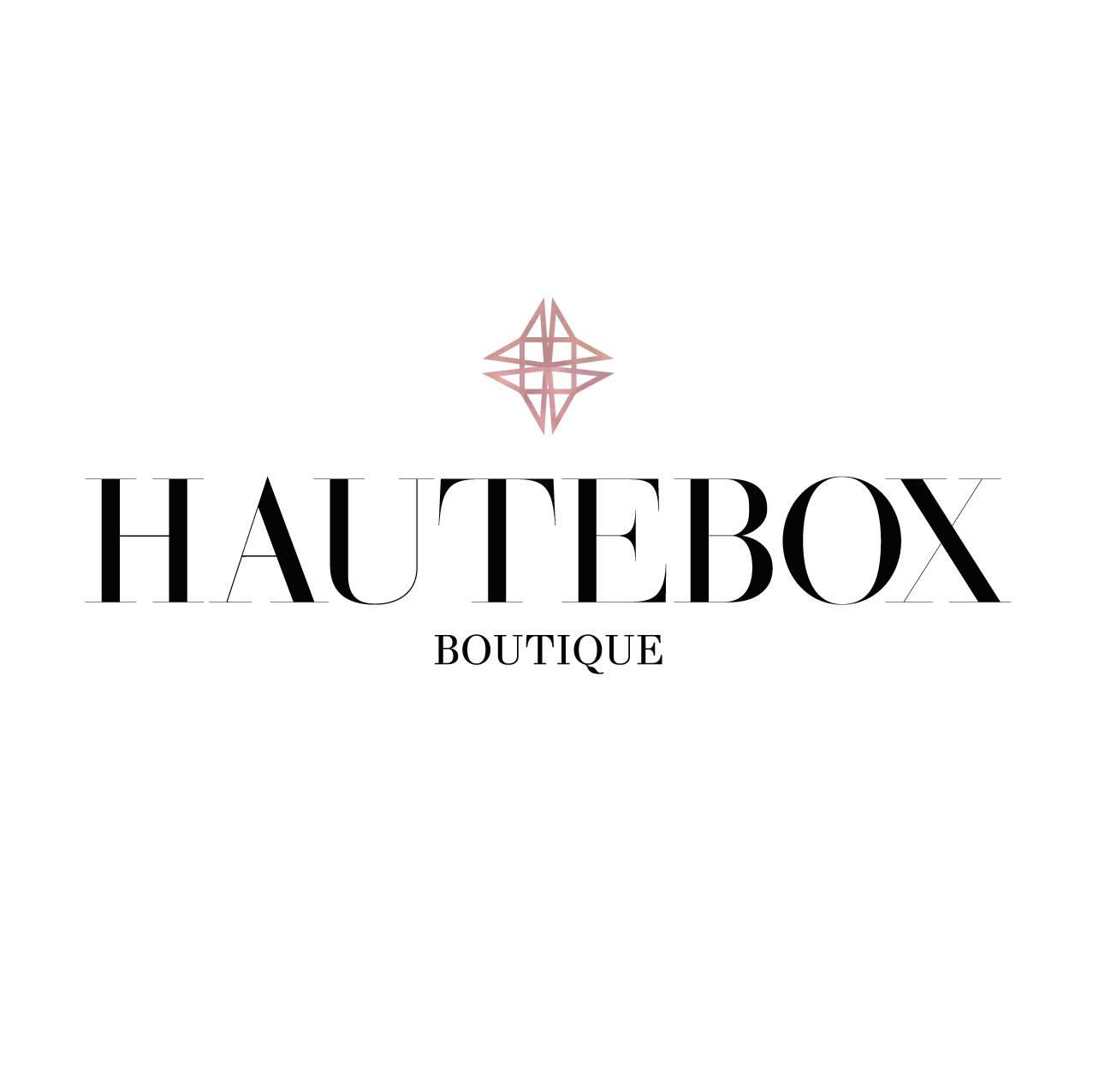 Hautebox Boutique