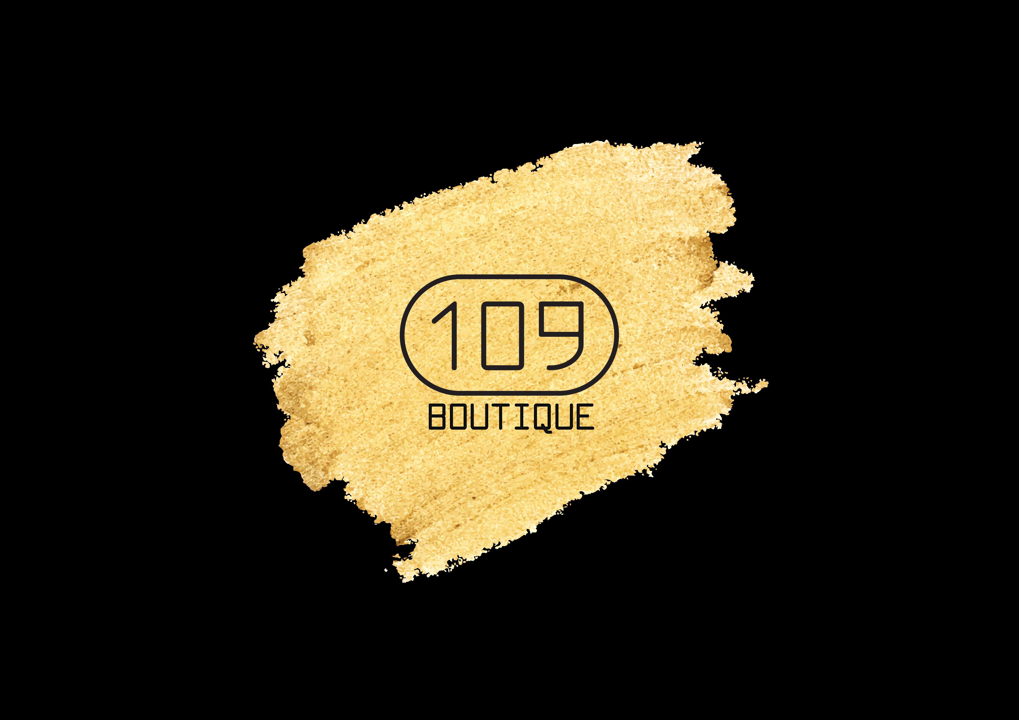Boutique 109