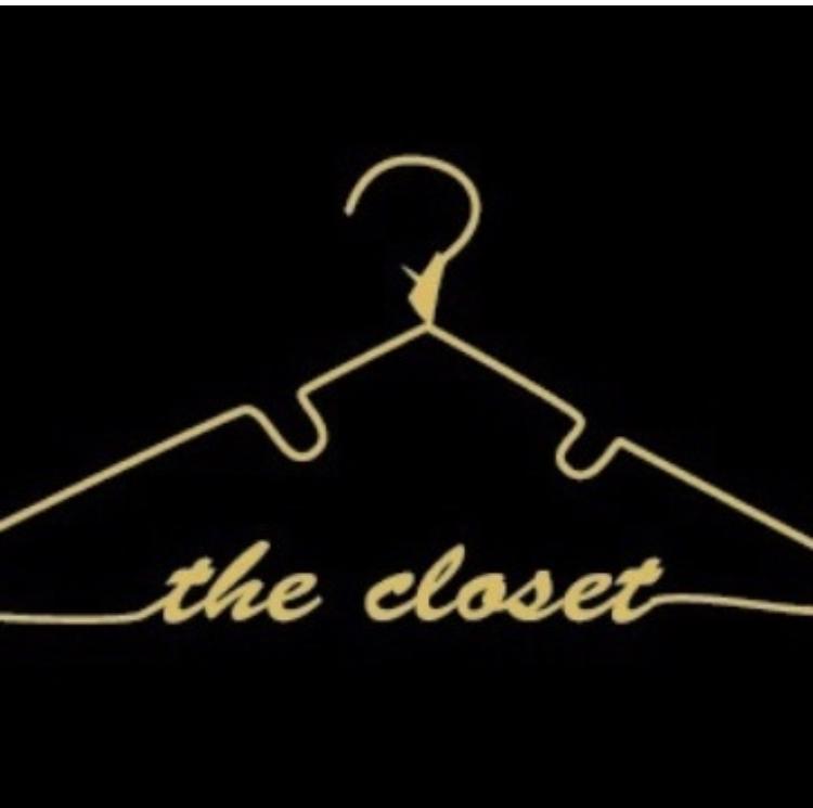 The Closet Dubai