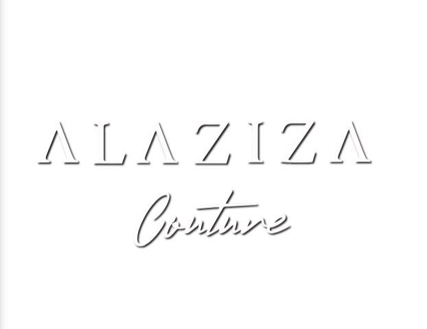 Alaziza Couture