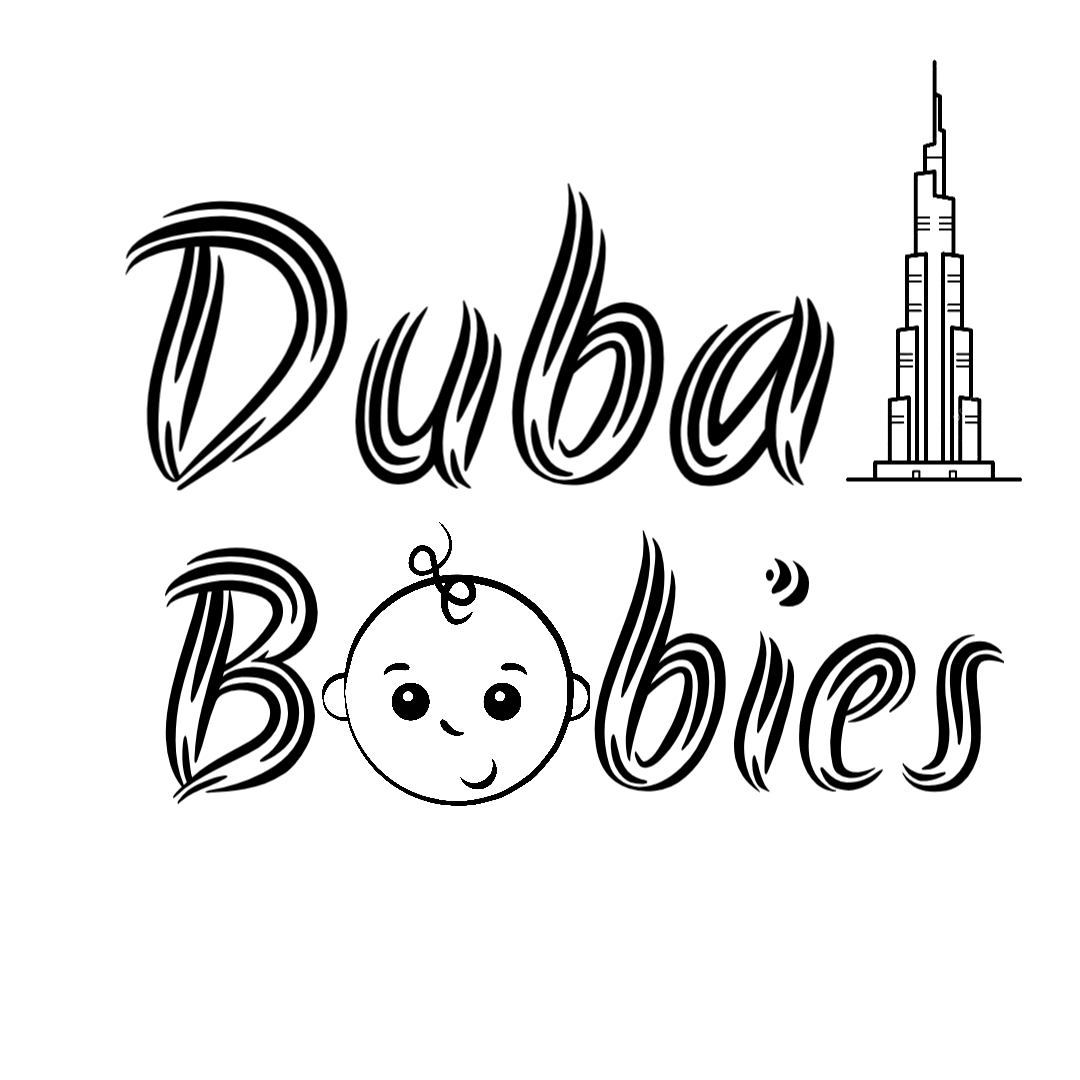 Dubai babies