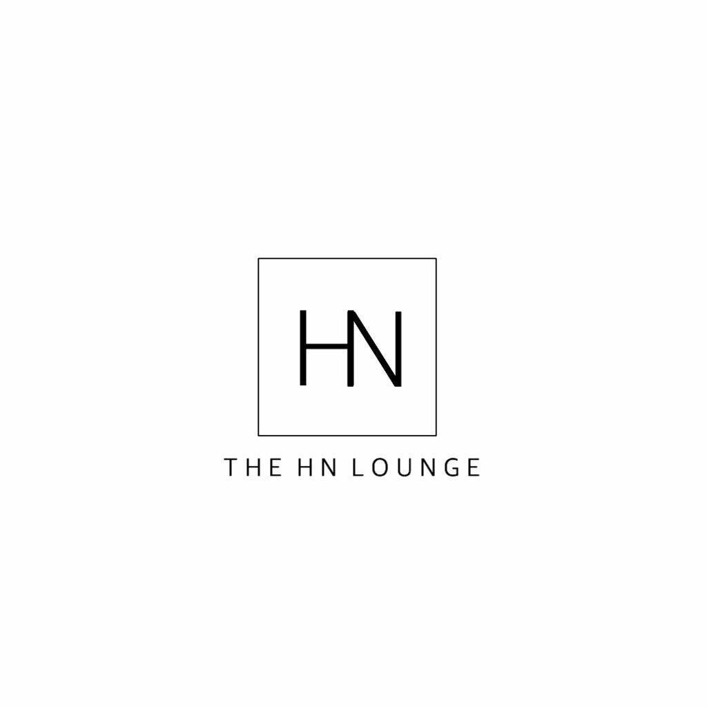 The Hn Lounge