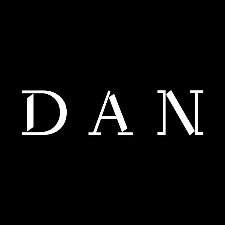 دان لاين