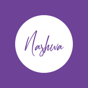 Nashwa boutique
