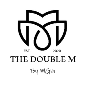 The doublle M