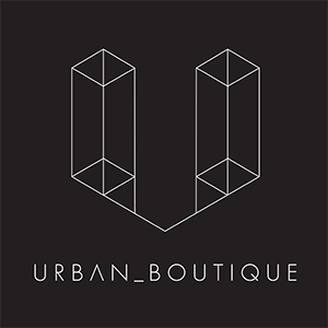 Urban Boutique