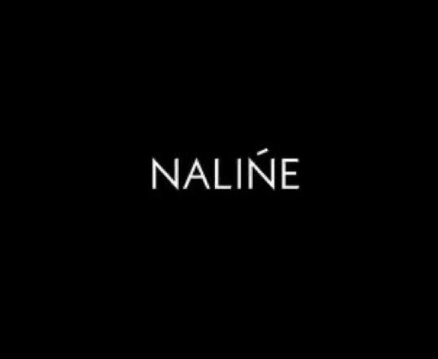 Naline