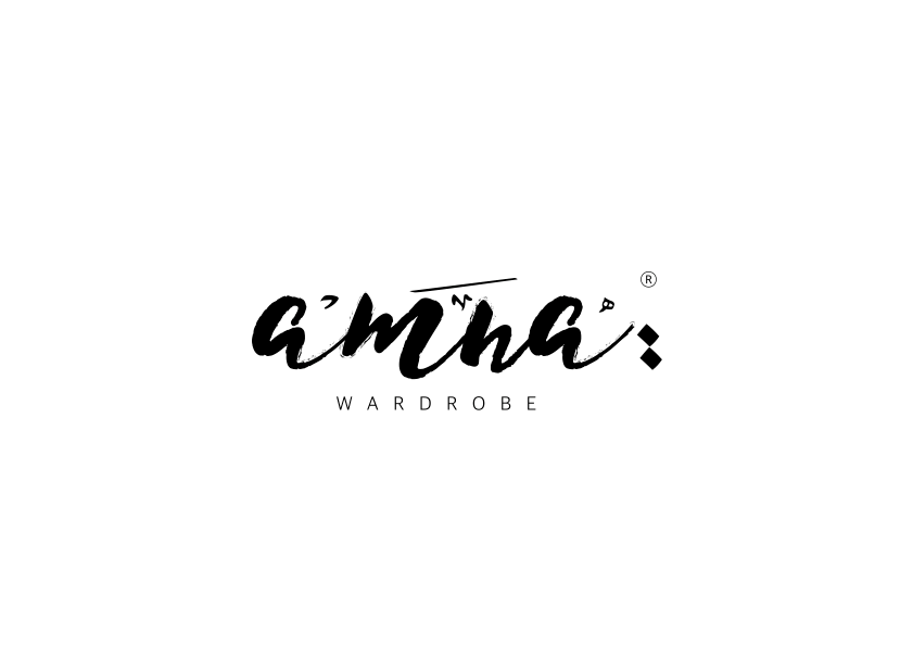 Amnas Wardrobe