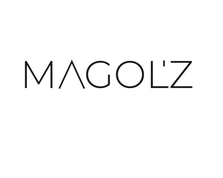 Magolz