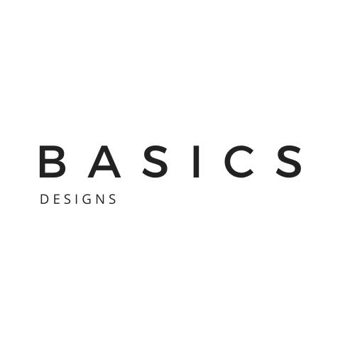 Basics Designs