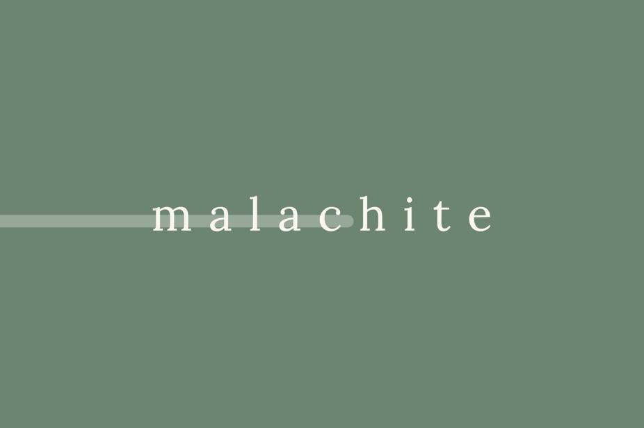 Malachite.ae