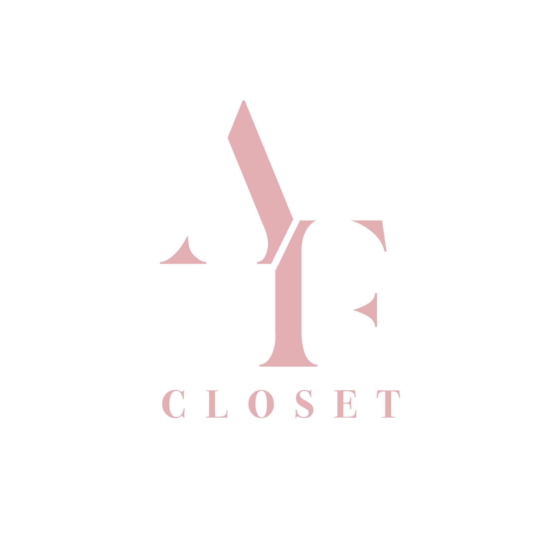 AF Closet