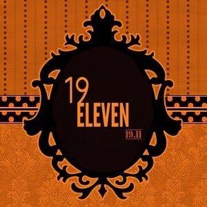 19 Eleven