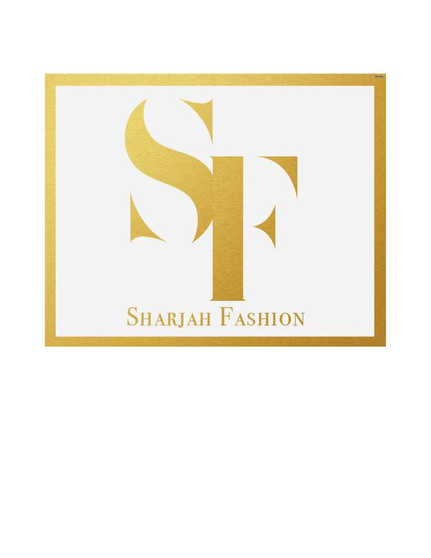Sharjah_Fashion
