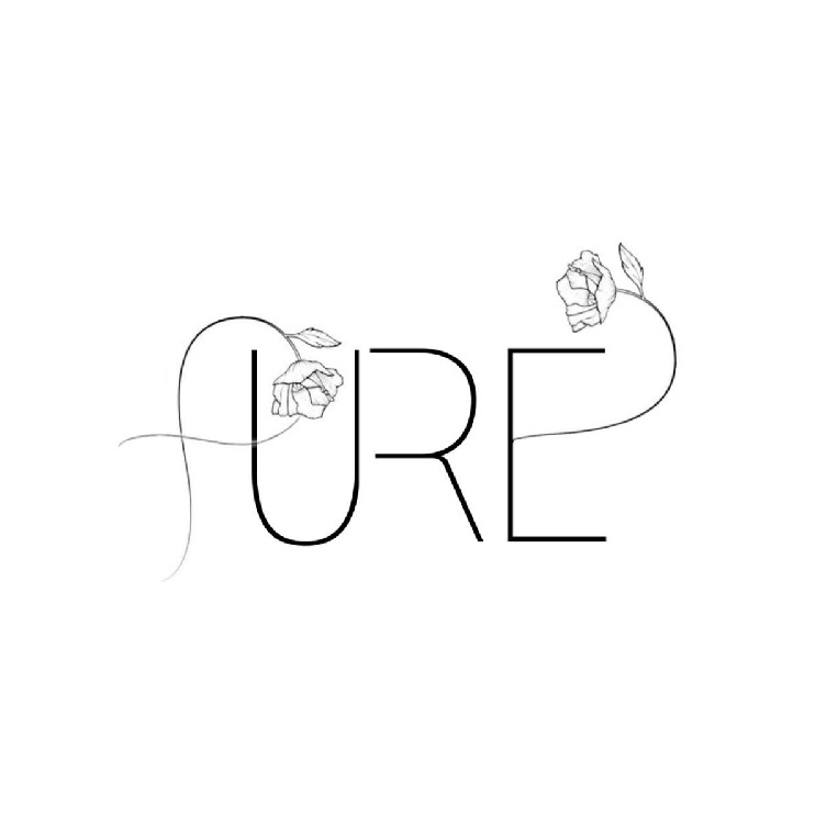 Pure_boutiquee