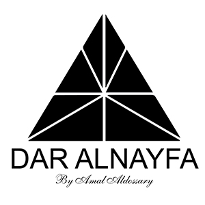 Dar Alnayfa