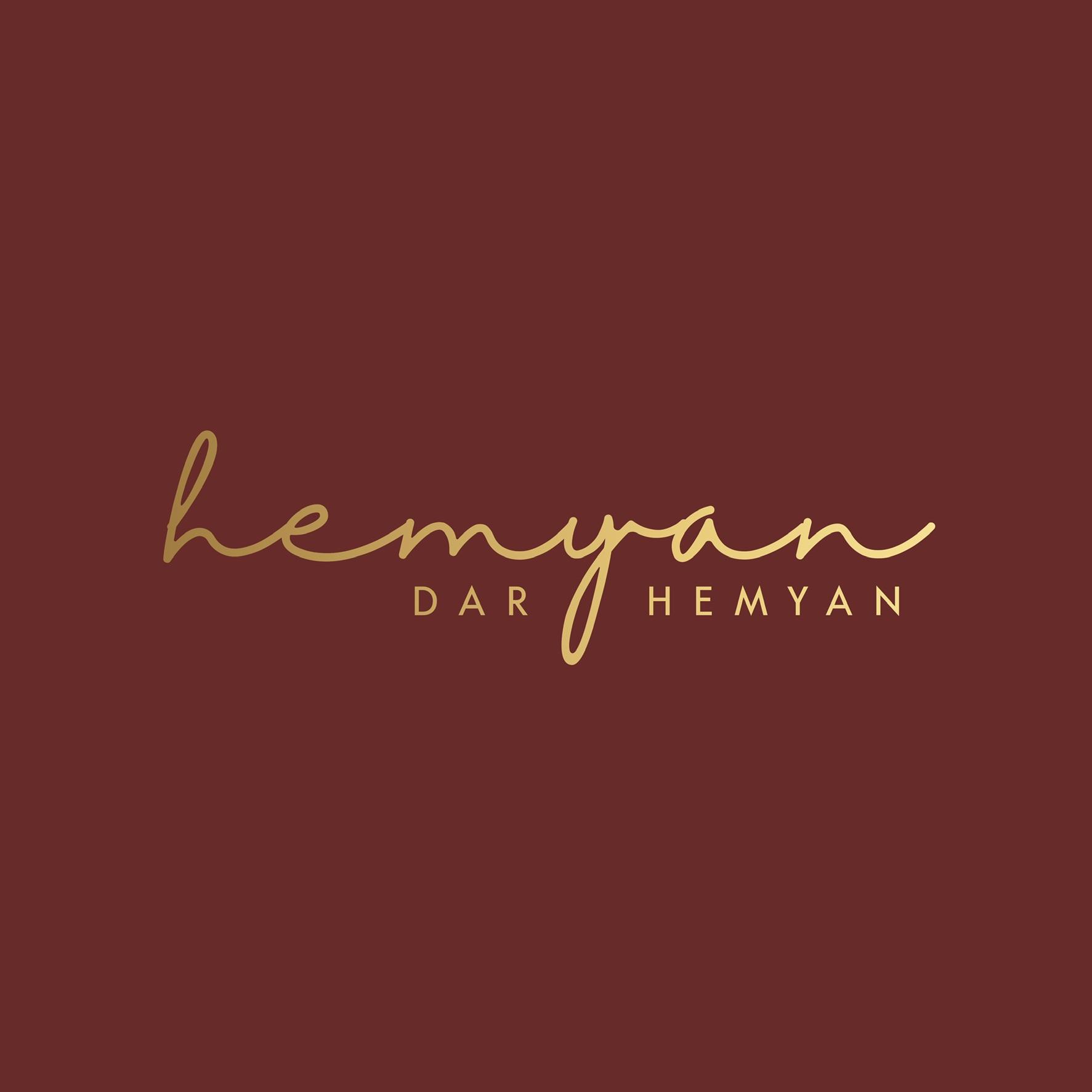 Dar Hemyan