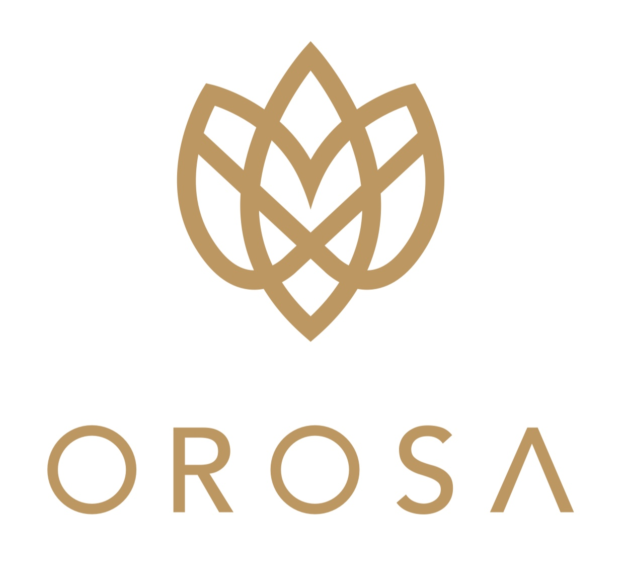 Orosa