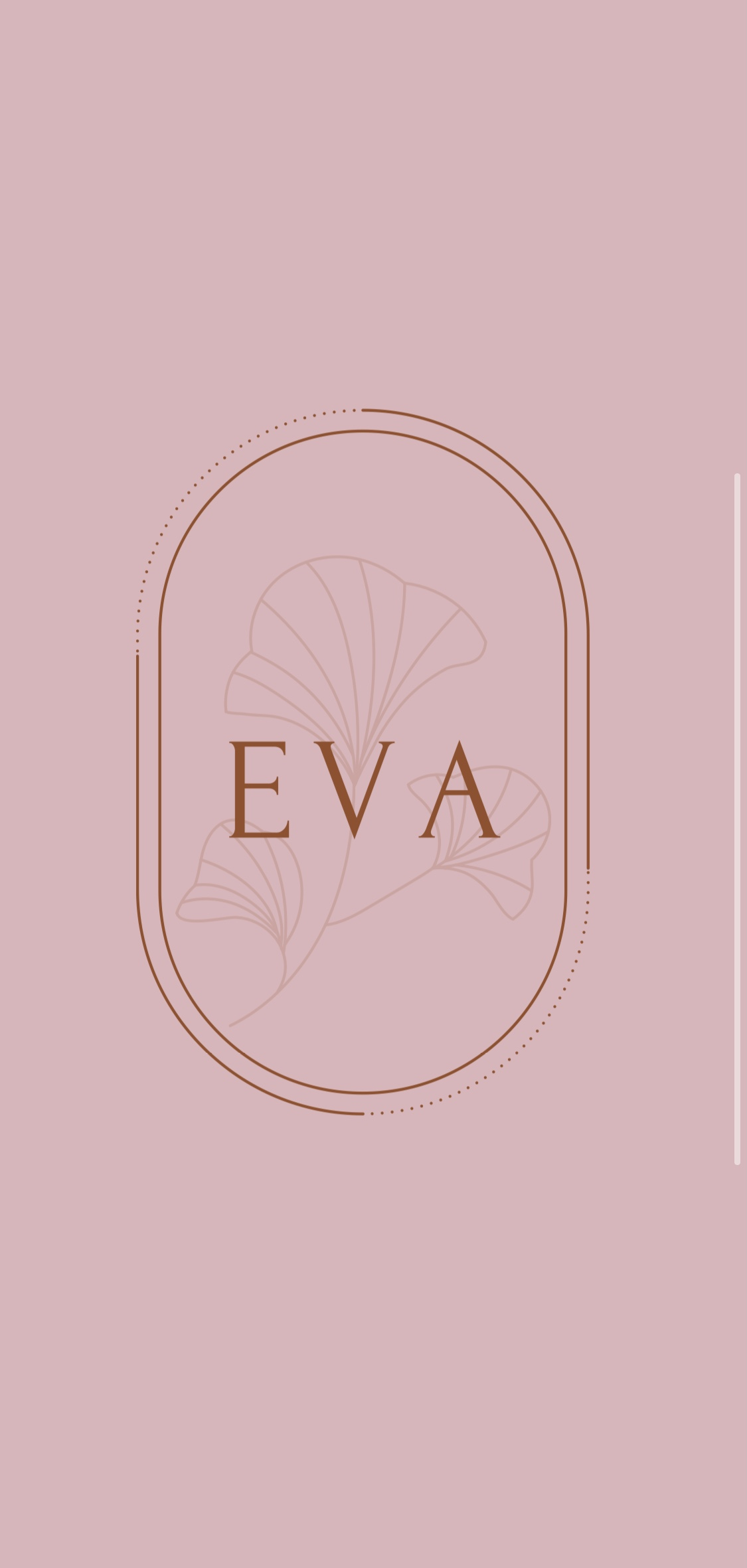 Eva Designs