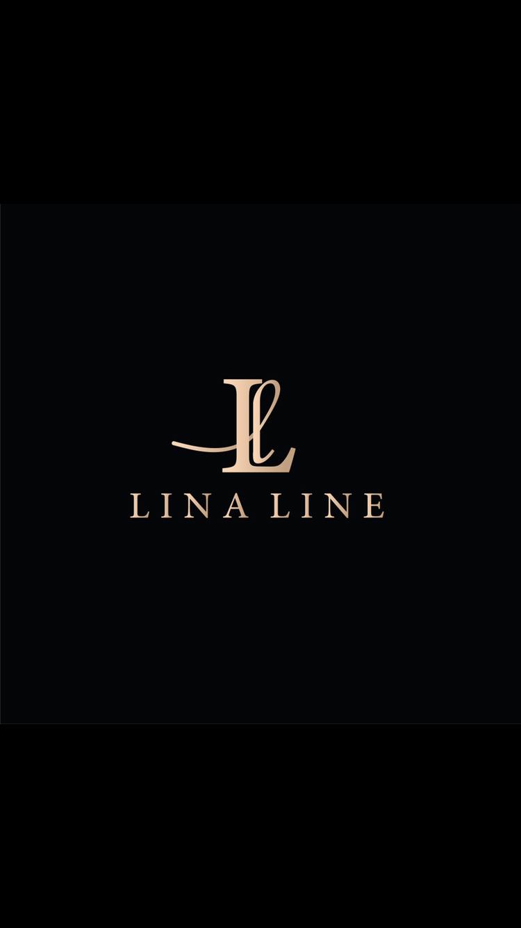 lina line