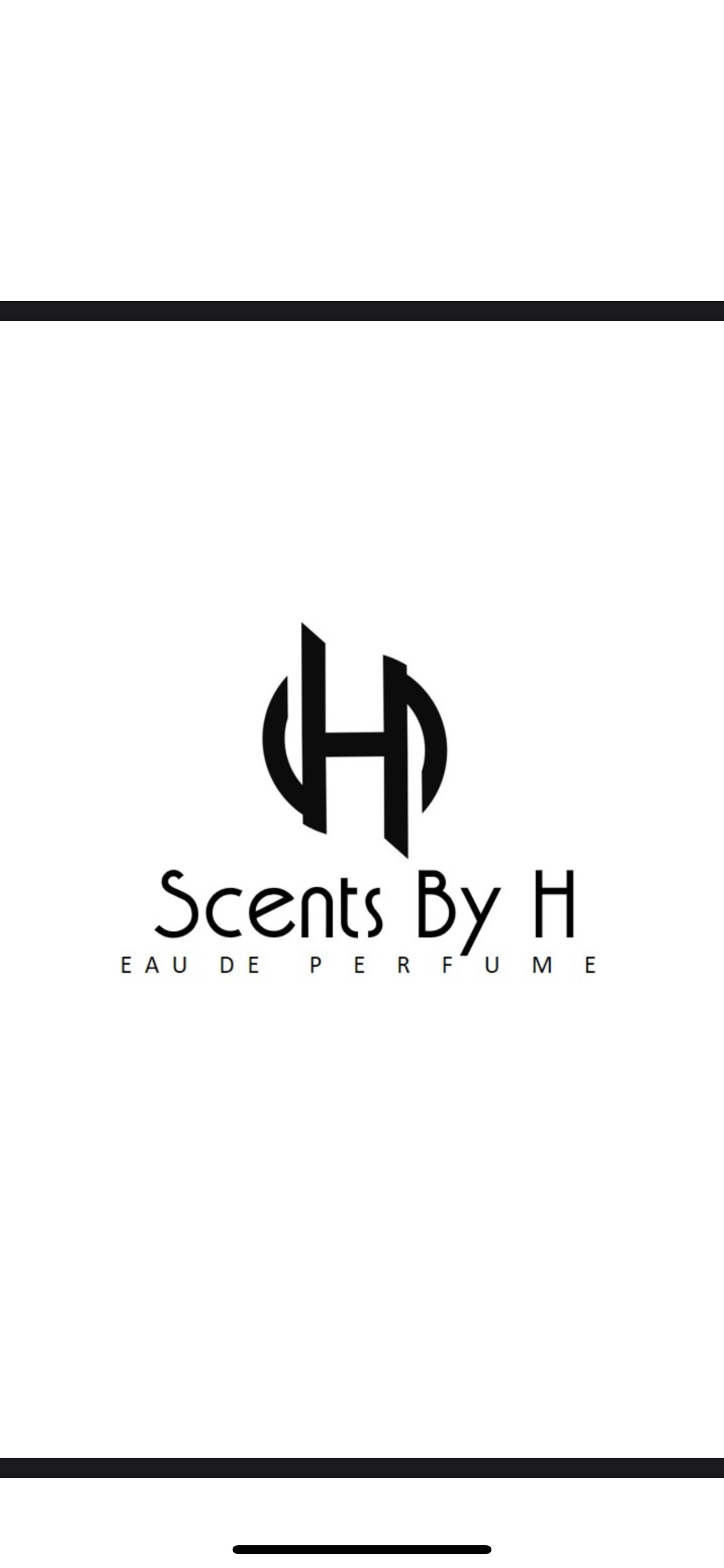 Scents by H