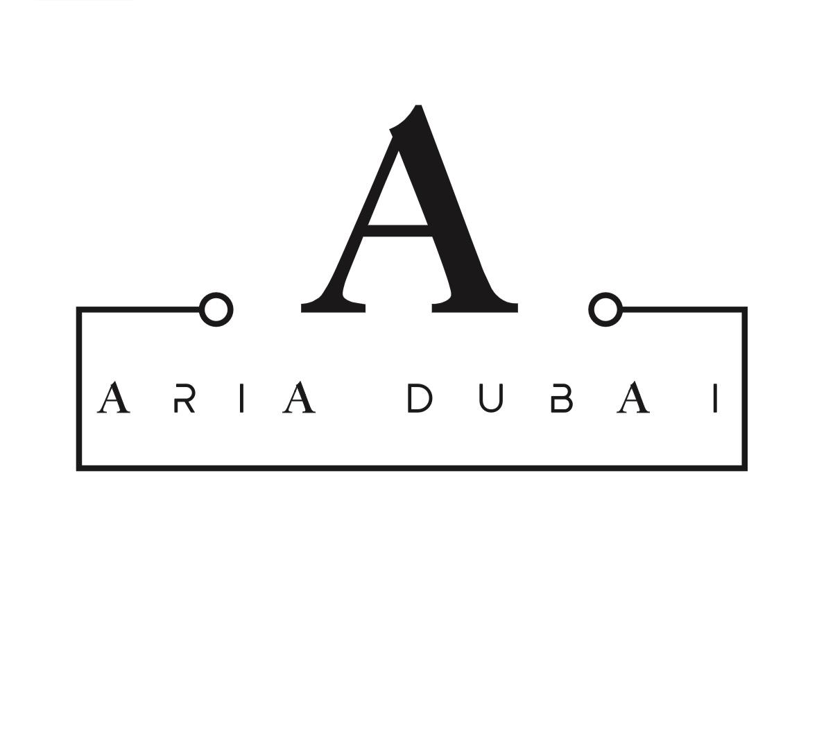 آريا دبي