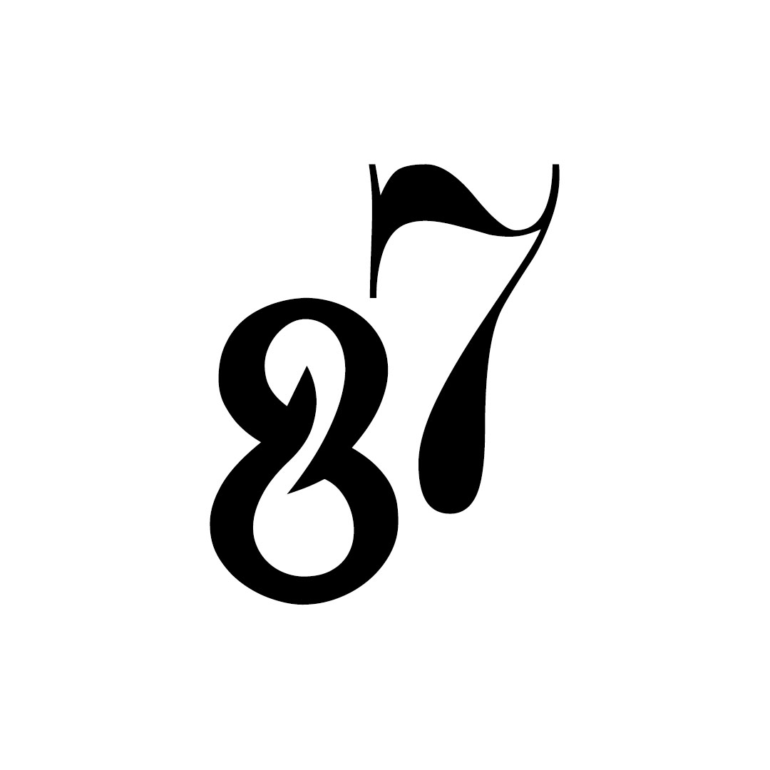 87 abaya