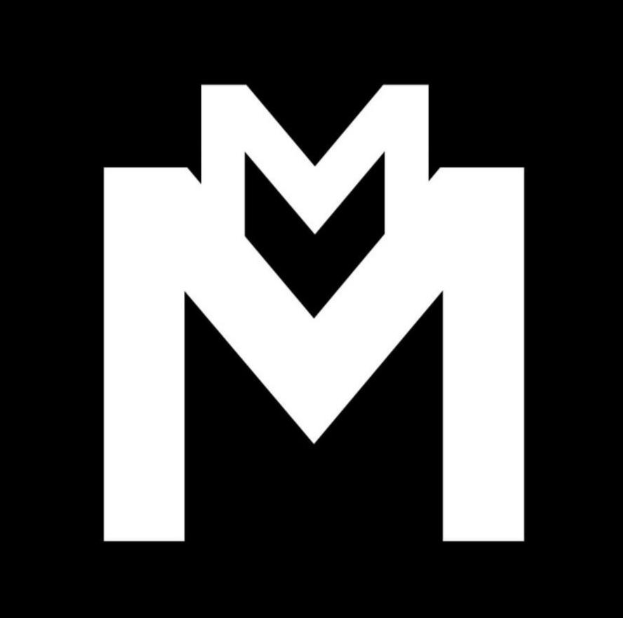 MM LINE