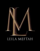 Fashion design leila