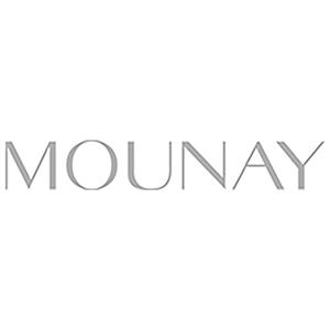 MOUNAY