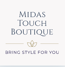 Midas Touch Boutique