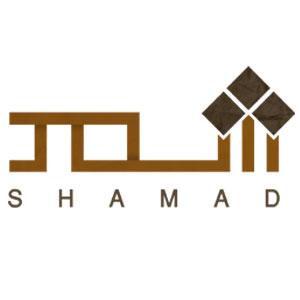 Shamad