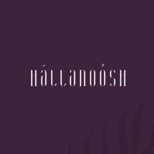 Hallanoosh