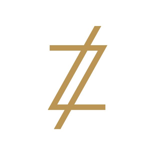 Zahra line