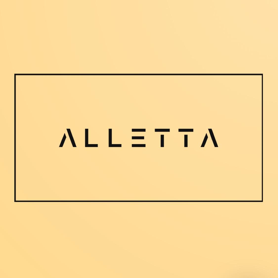 أليتا ديزاين
