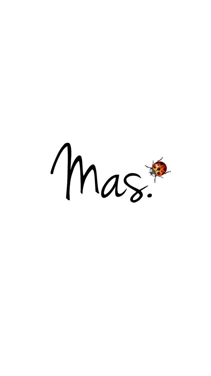 Mas Designing