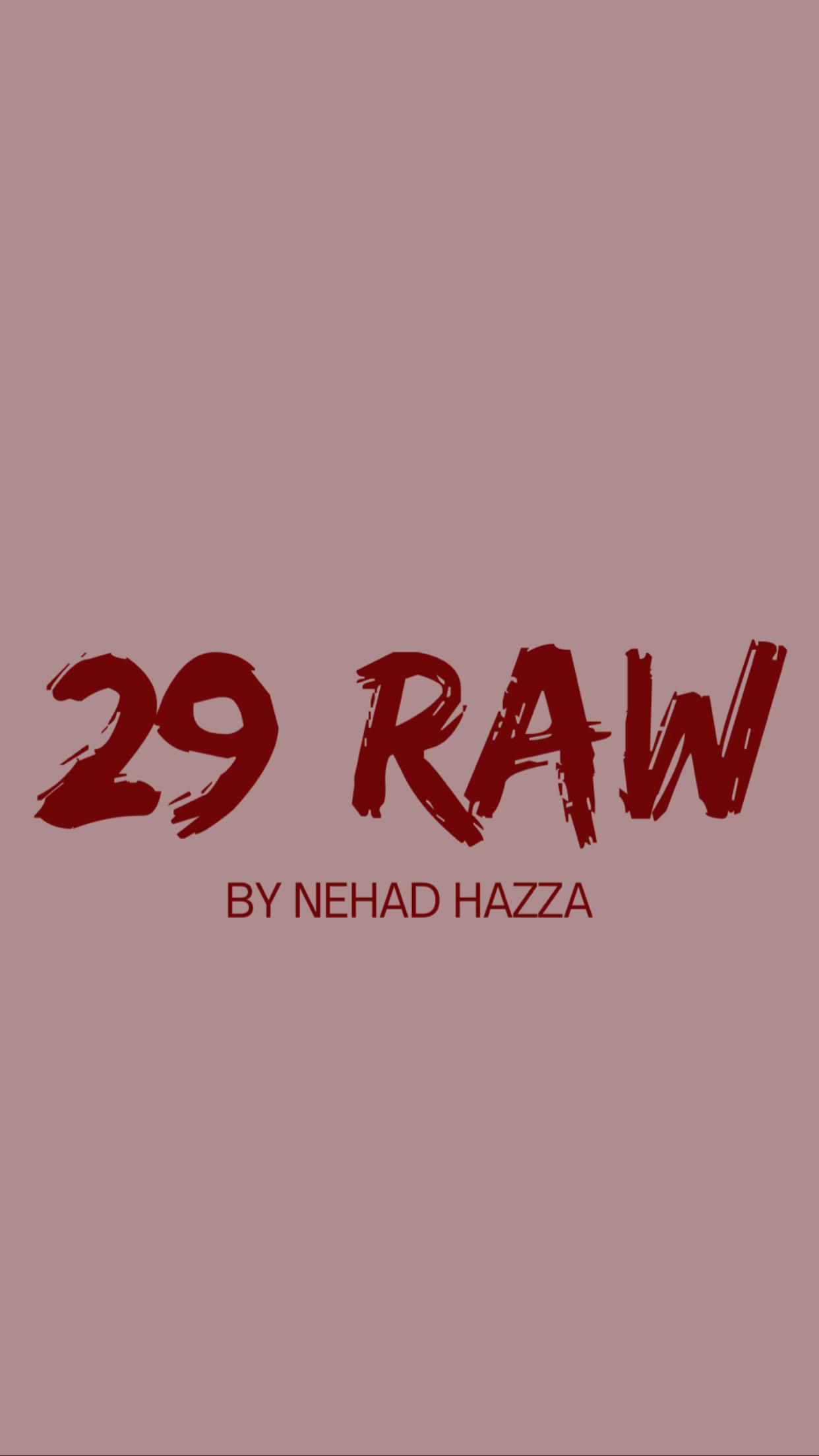 29 راو
