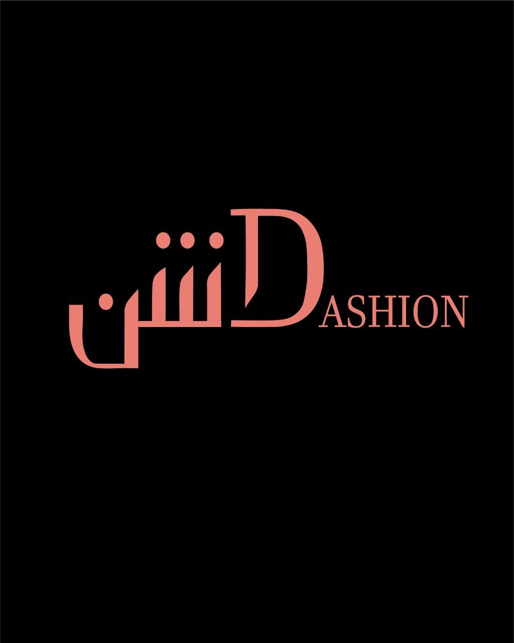 Dashion collection