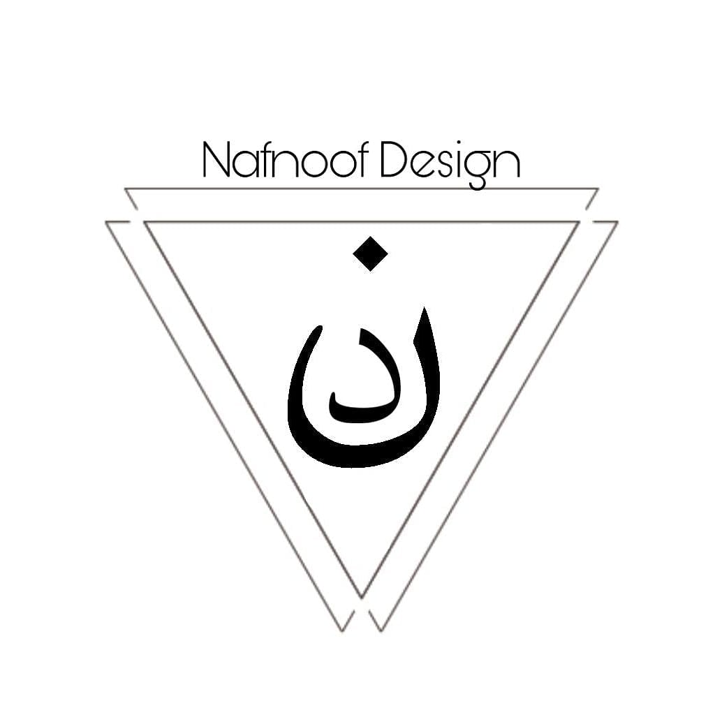 Nafnoof Design
