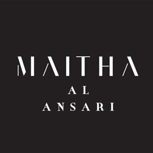 MAITHA ALANSARI