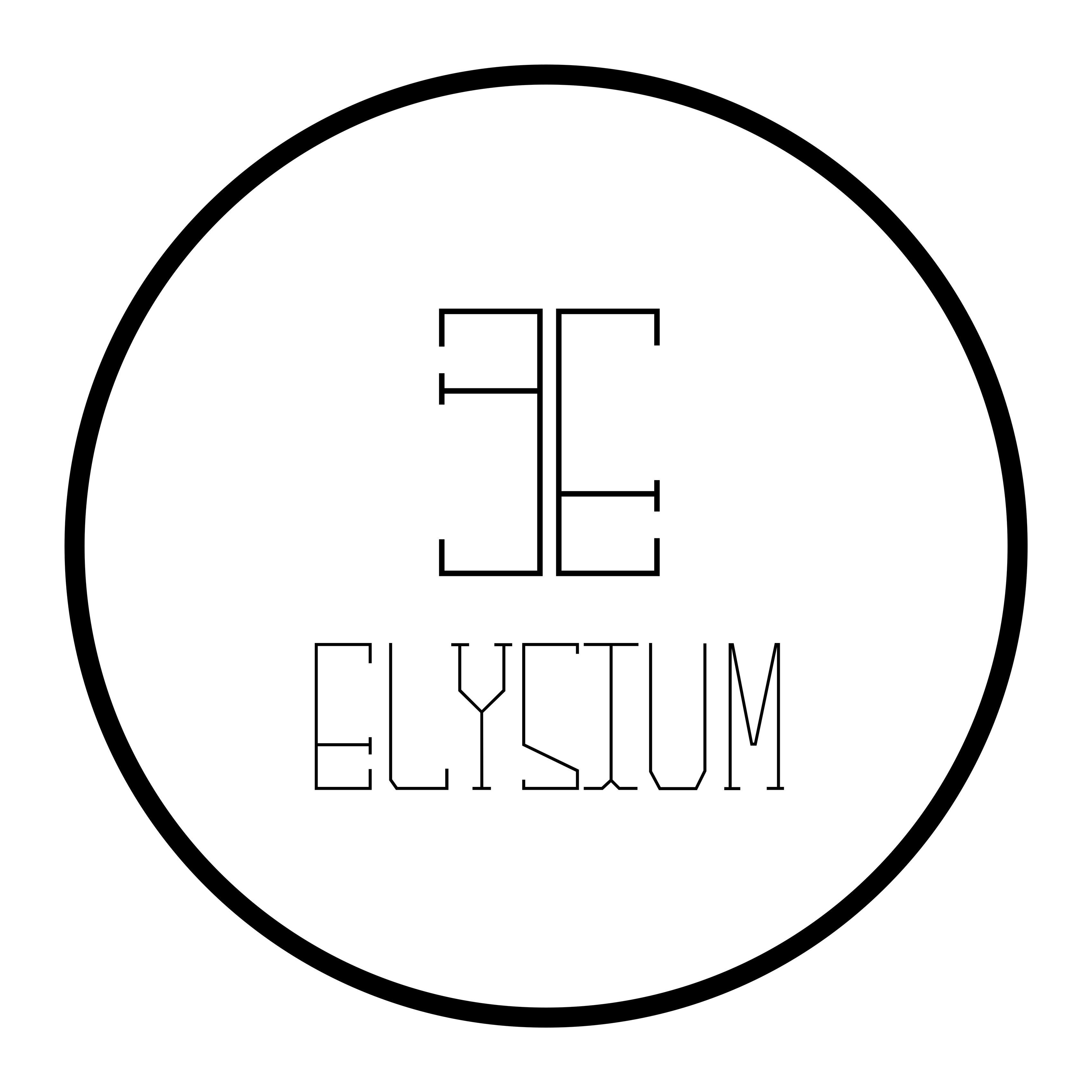 Elysium Store