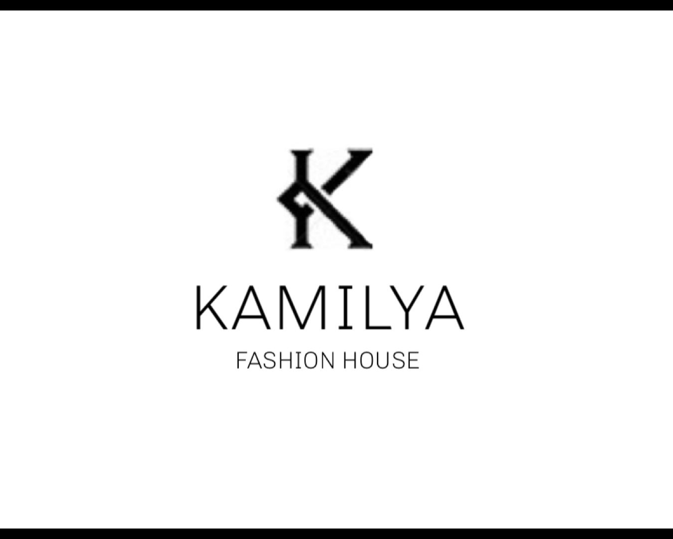 Kamilya fashion house