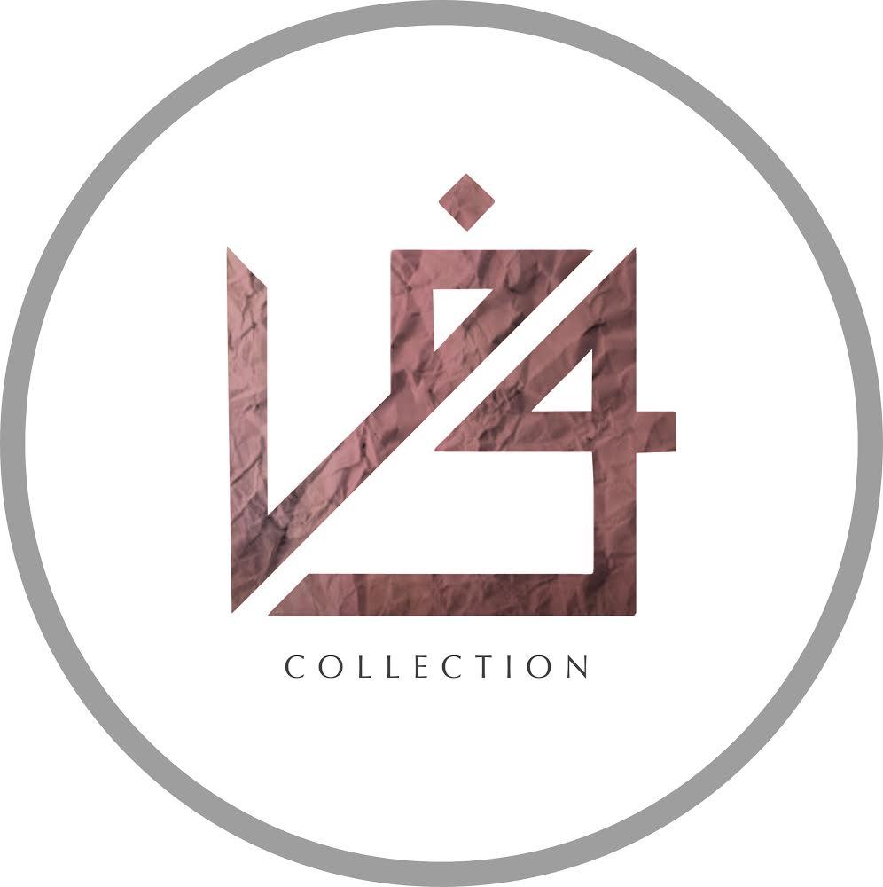 Wafa Collection