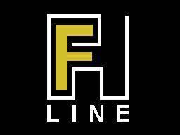 FH Line