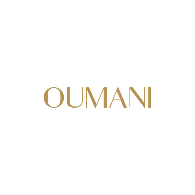 أوماني