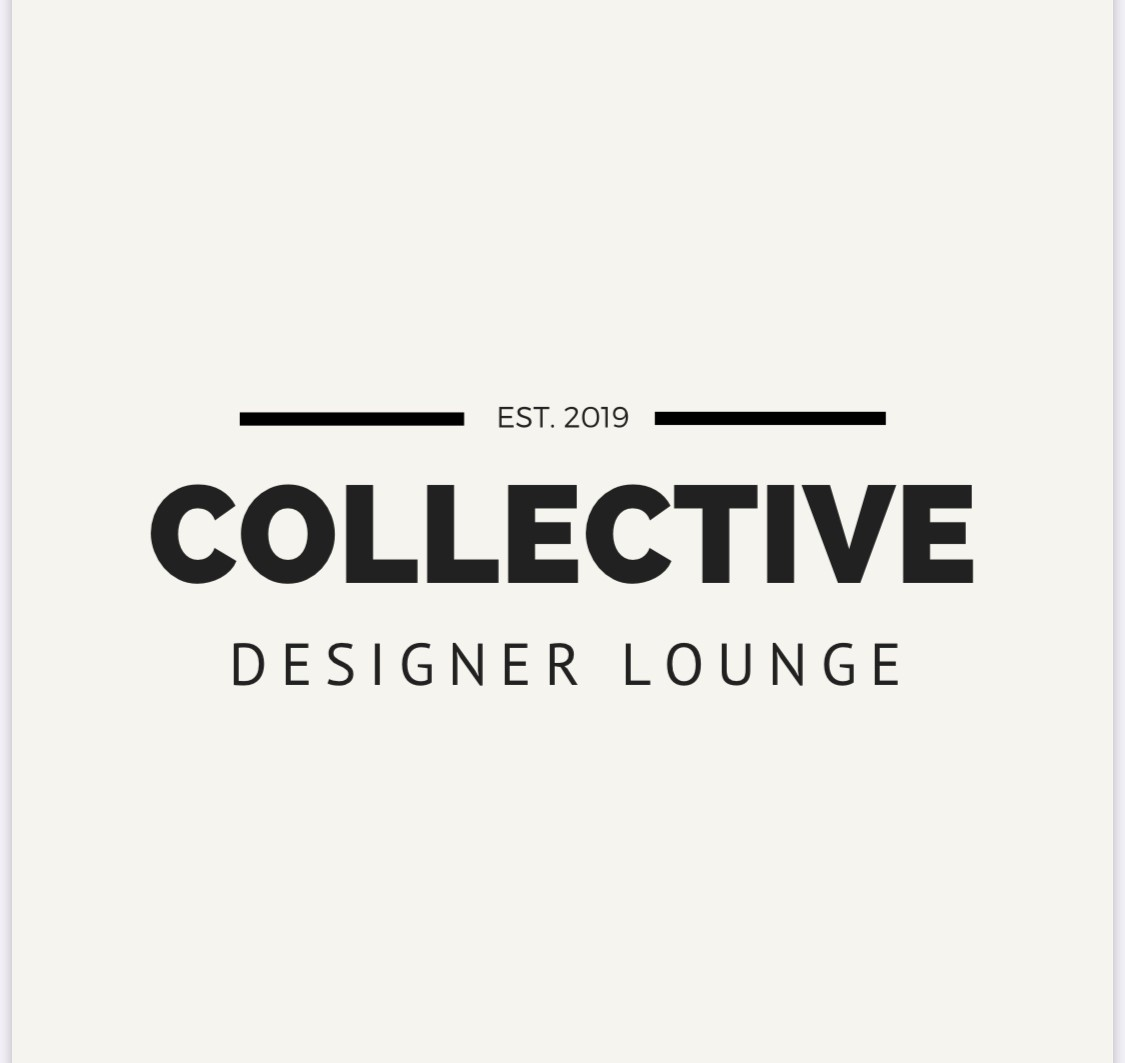Collective Lounge