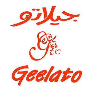 Geelato Abaya