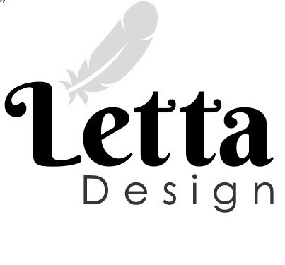 Letta design