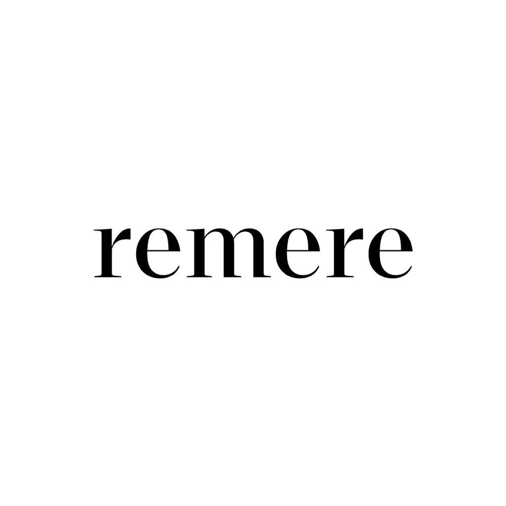 remere