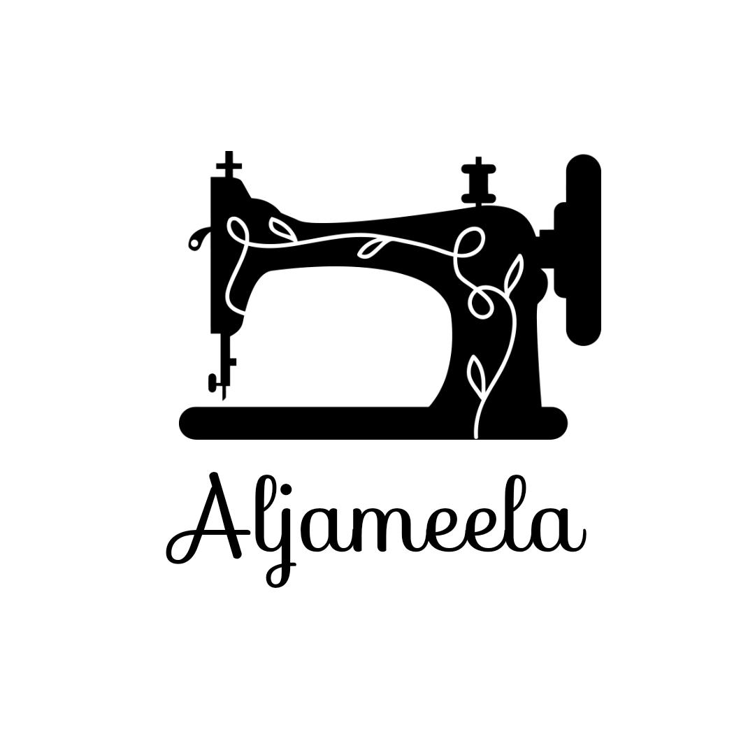 Aljameela